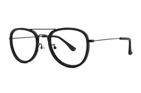 Glasses-Select M5025-SC1