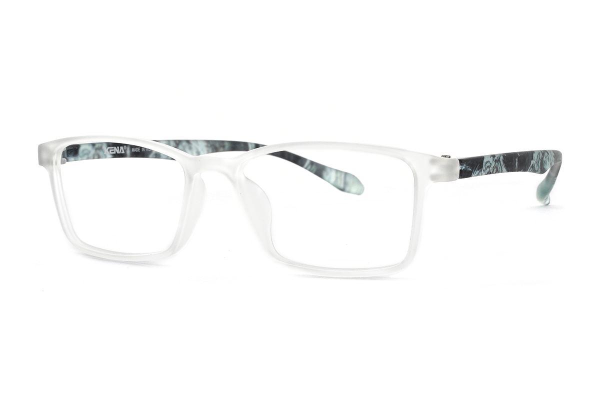 嚴選韓製眼鏡框 FS037-C61
