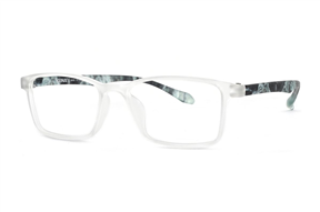 Glasses-Select FS037-C6