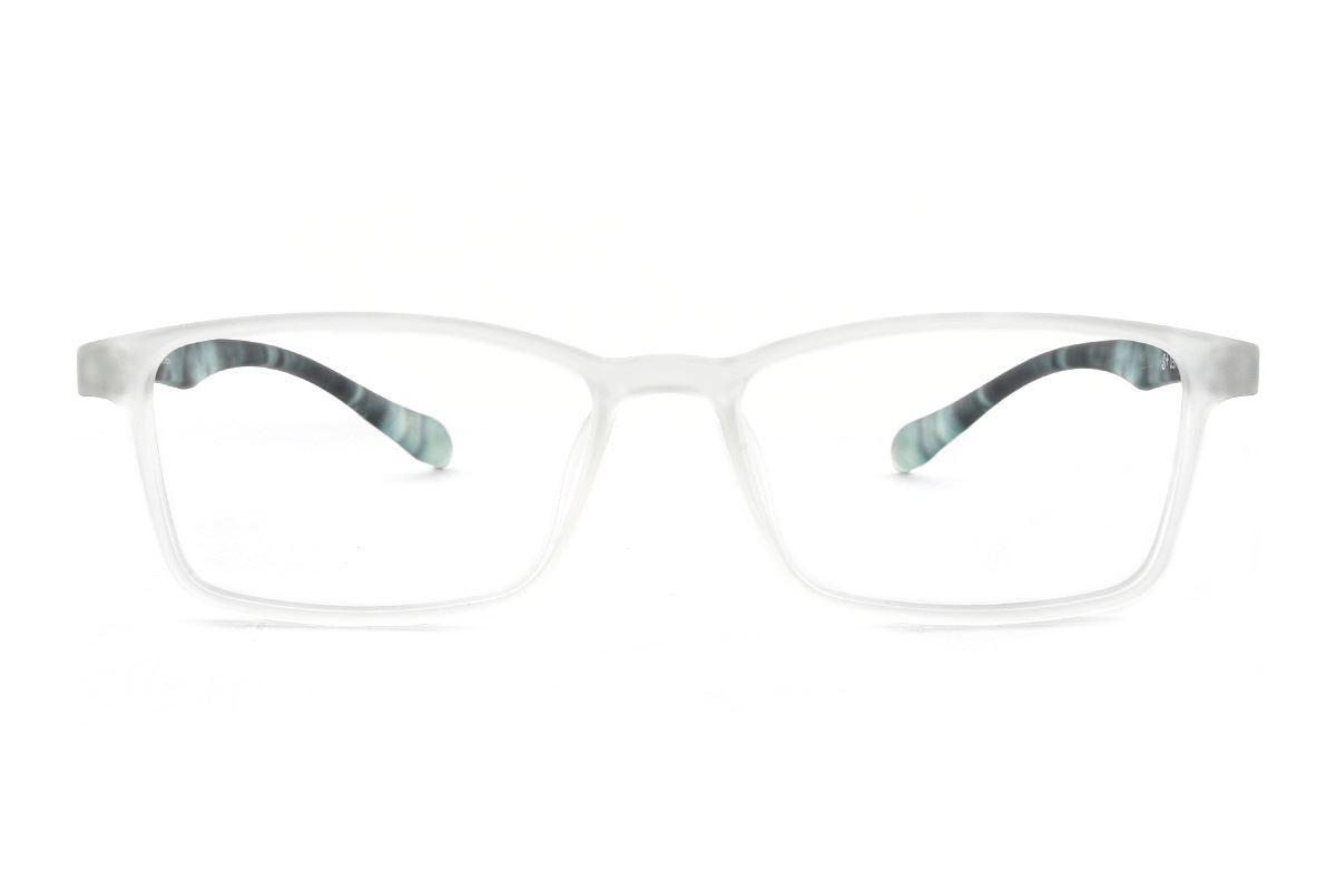 嚴選韓製眼鏡框 FS037-C62