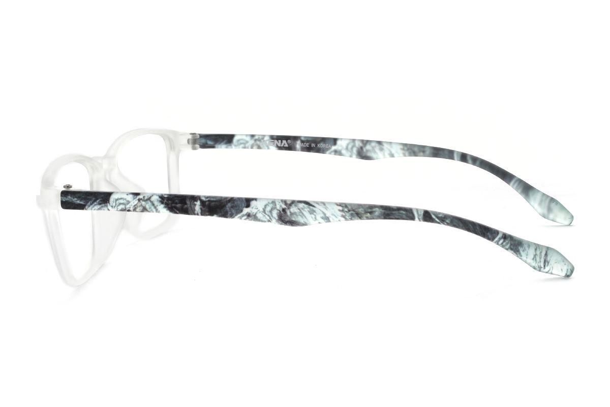 嚴選韓製眼鏡框 FS037-C63