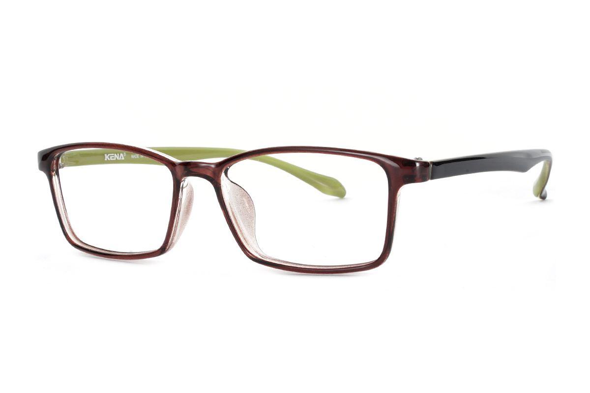 嚴選韓製眼鏡框 FS037-C31