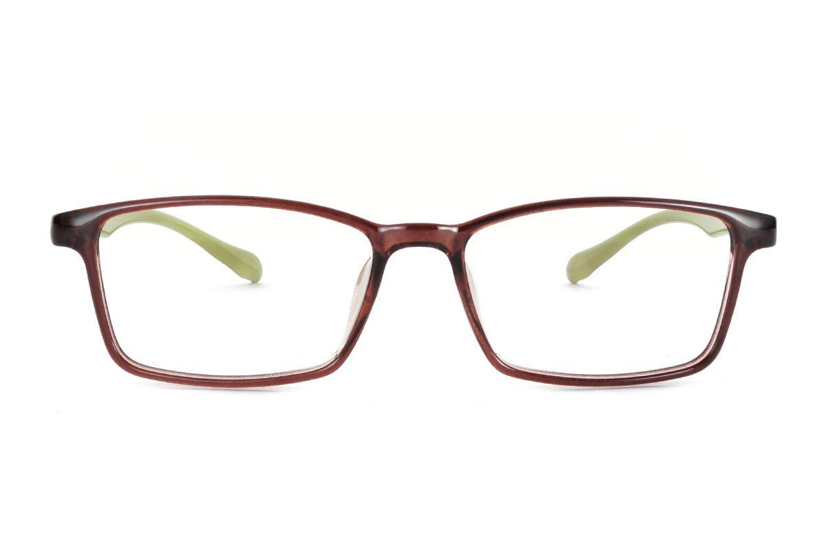 嚴選韓製眼鏡框 FS037-C32