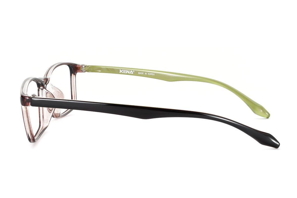 嚴選韓製眼鏡框 FS037-C33