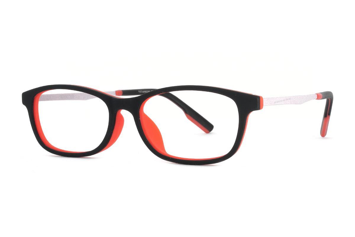 Select H8087-C1C1
