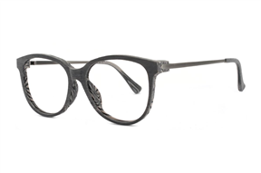 Glasses-Select M1985-SC5