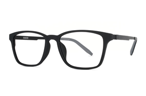 Glasses-Select H8058-C1