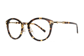 Glasses-Select M5090-C2