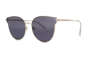 太陽眼鏡-嚴選個性太陽眼鏡 FN7A60