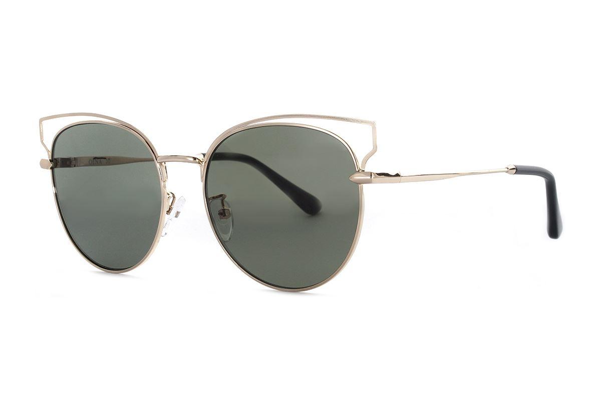 严选个性太阳眼镜 FN7A611