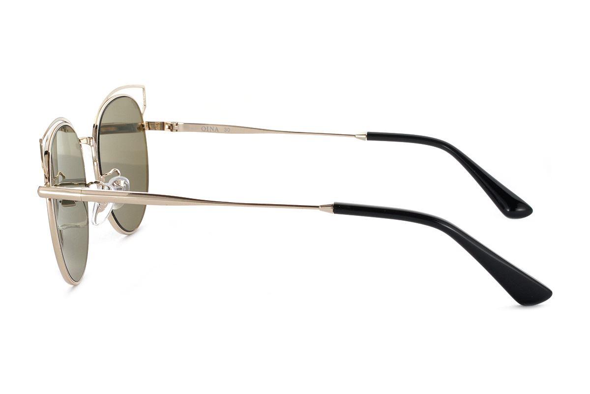 嚴選個性太陽眼鏡 FN7A613