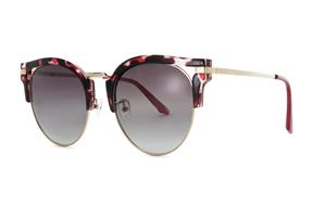 太陽眼鏡-嚴選個性太陽眼鏡 FN6C30