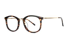 Glasses-FG M5152-C2