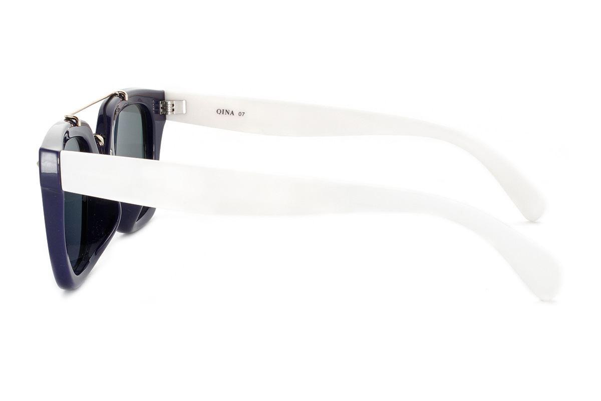 严选浅水银太阳眼镜 FN6D703