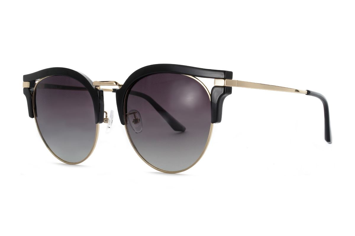 严选偏光太阳眼镜  FN6C111