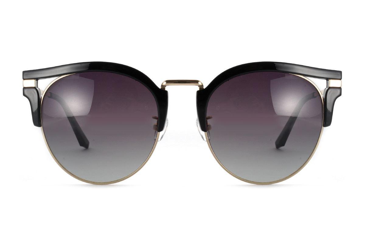 严选偏光太阳眼镜  FN6C112