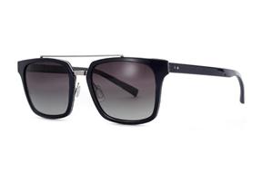 太陽眼鏡-嚴選偏光太陽眼鏡 FN6C70