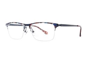 Glasses-Select F5411-C3