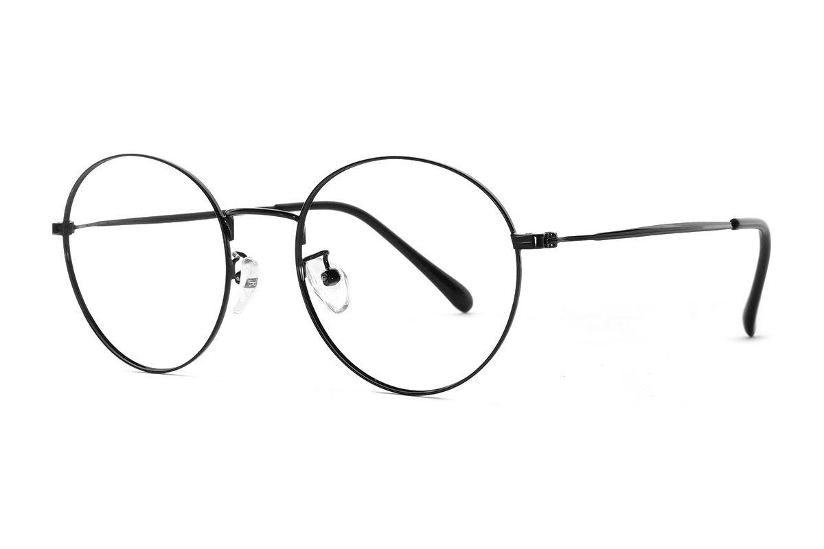 嚴選質感細框眼鏡 FUS3510-C51