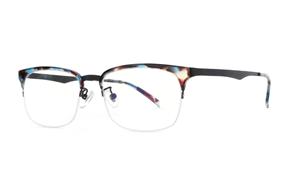 Glasses-Select F5405-C1