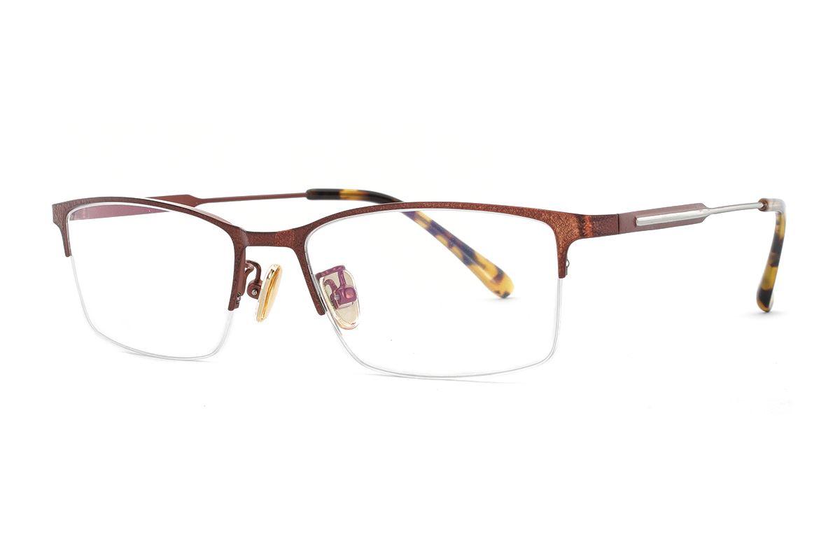 嚴選時尚眼鏡 H0007-C41