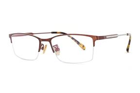 Glasses-Select H0007-C4