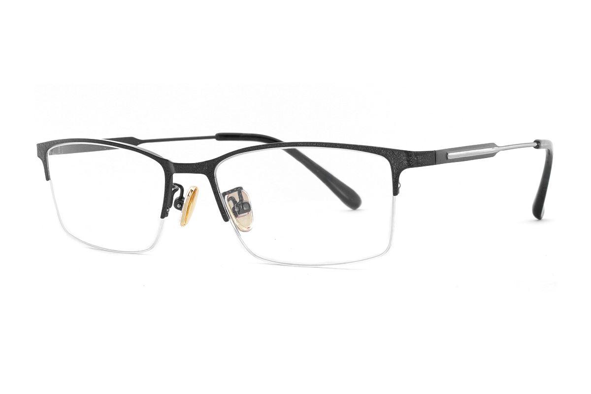 严选时尚眼镜 H0007-C11