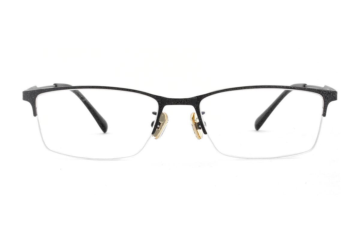 嚴選時尚眼鏡 H0007-C12