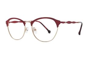 Glasses-Select FWB7014-C215