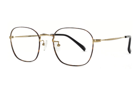 Glasses-Select 521-C1A