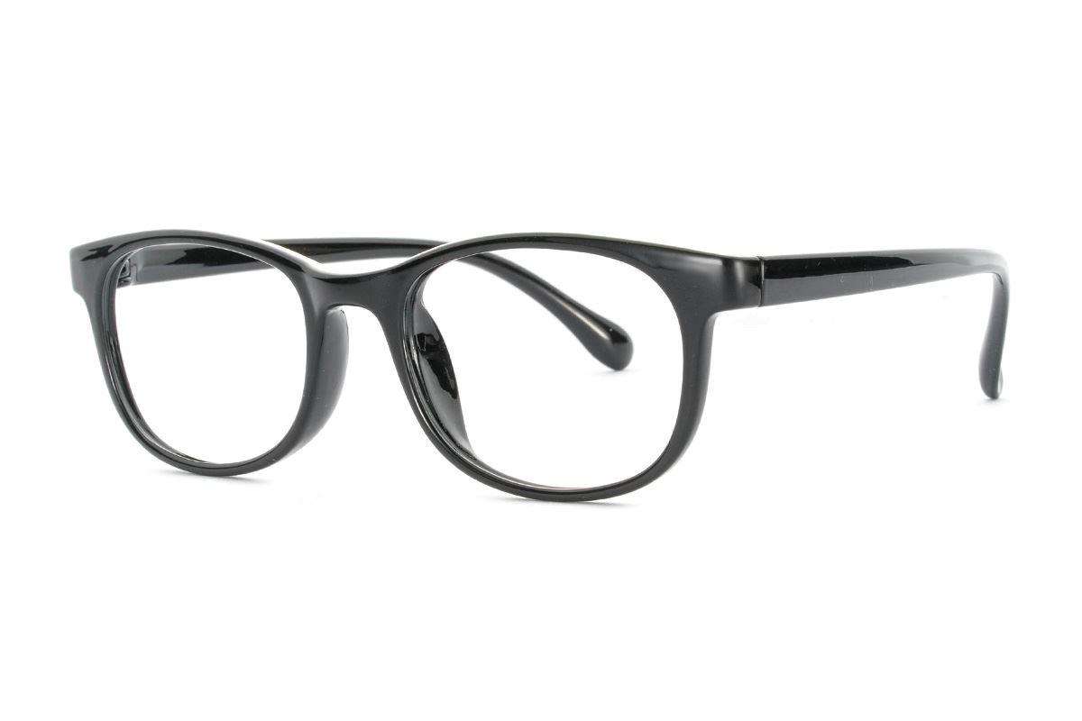 经典TR眼镜框 8068-C11