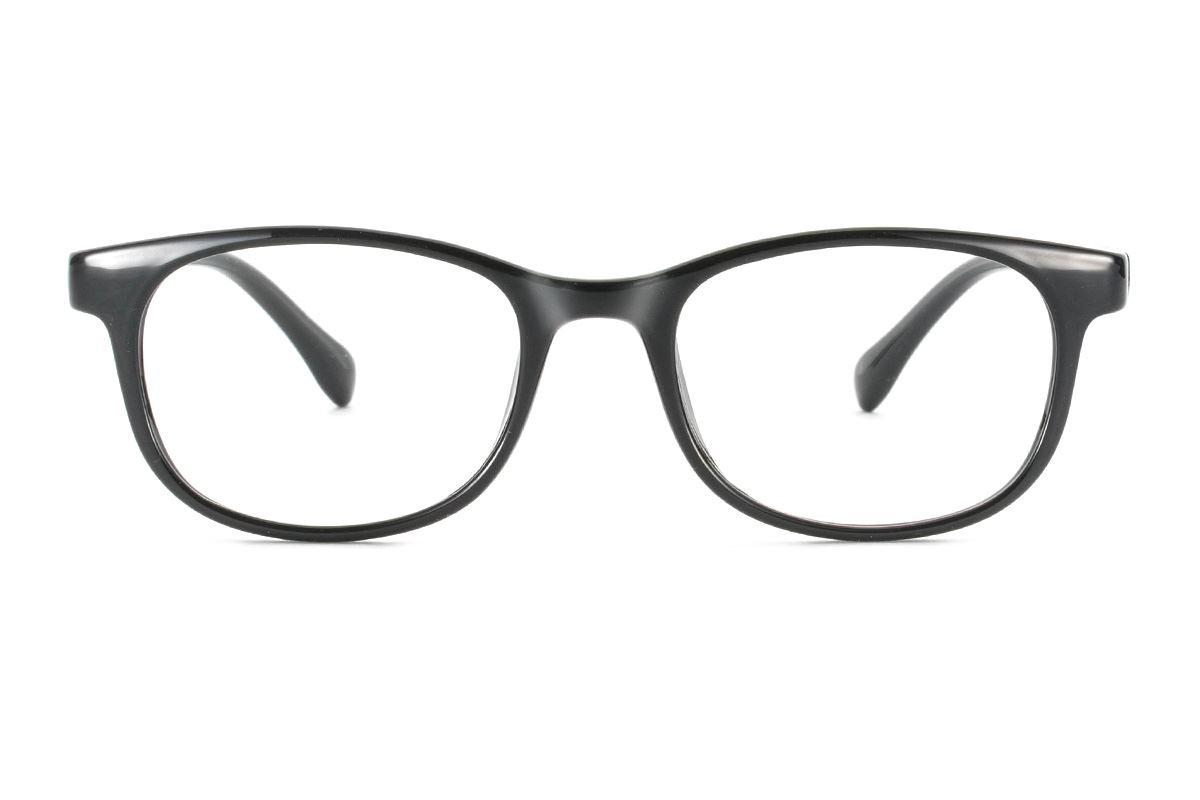 经典TR眼镜框 8068-C12