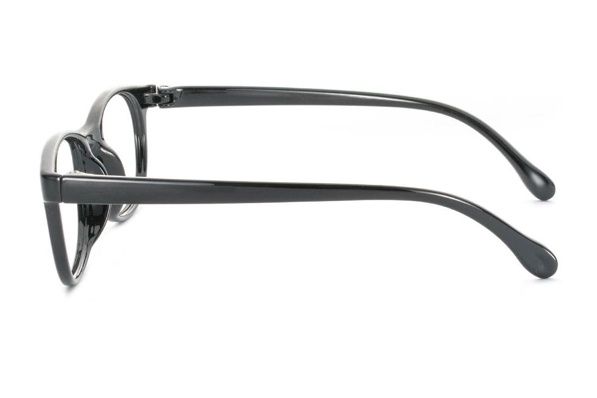 经典TR眼镜框 8068-C13
