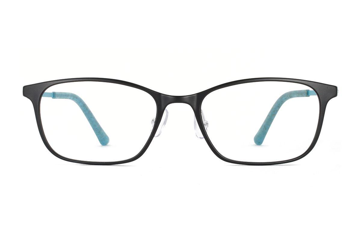 严选韩制超轻量眼镜 FGM04-C22