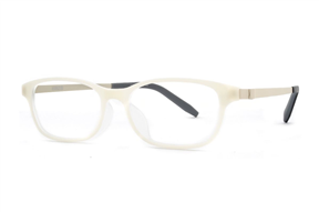 Glasses-Select H8062-C12N