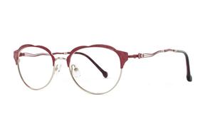 Glasses-Select FWB7010-C215