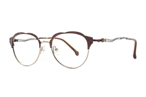 Glasses-Select FWB7010-C234