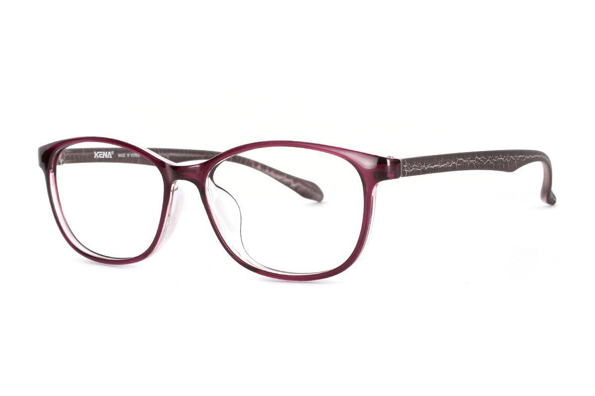 嚴選韓製眼鏡框 FS036-C71