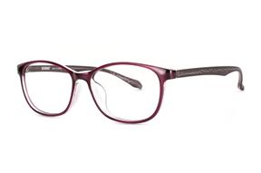 Glasses-Select FS036-C7