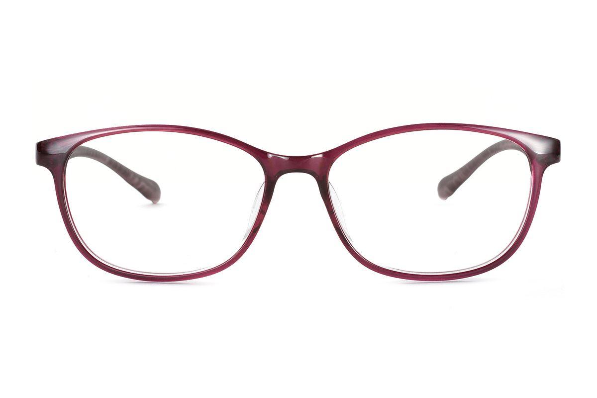 嚴選韓製眼鏡框 FS036-C72