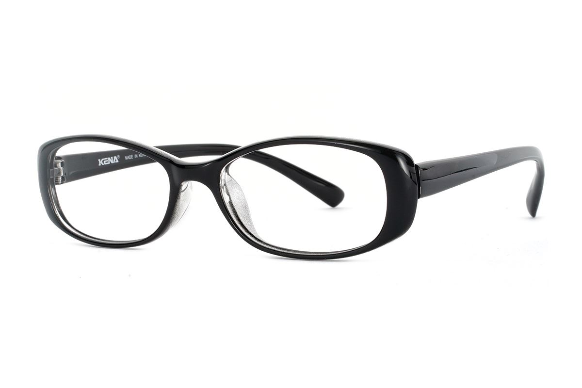 嚴選韓製眼鏡框 FS050-C11