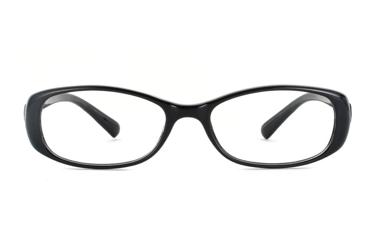 嚴選韓製眼鏡框 FS050-C12