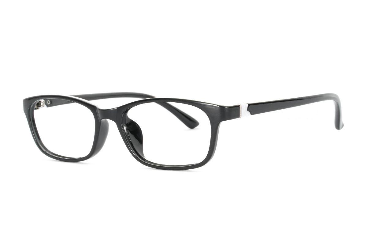 经典TR眼镜框 D8990-C11