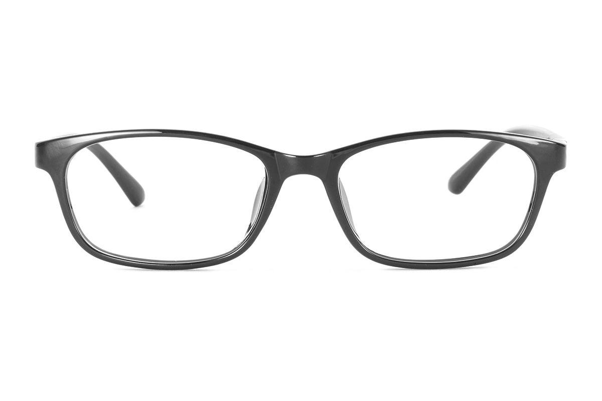 经典TR眼镜框 D8990-C12