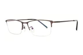 Glasses-Select H6311-C3
