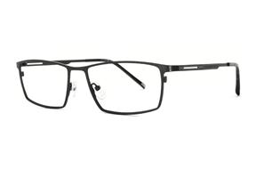 Glasses-Select H6253-C1