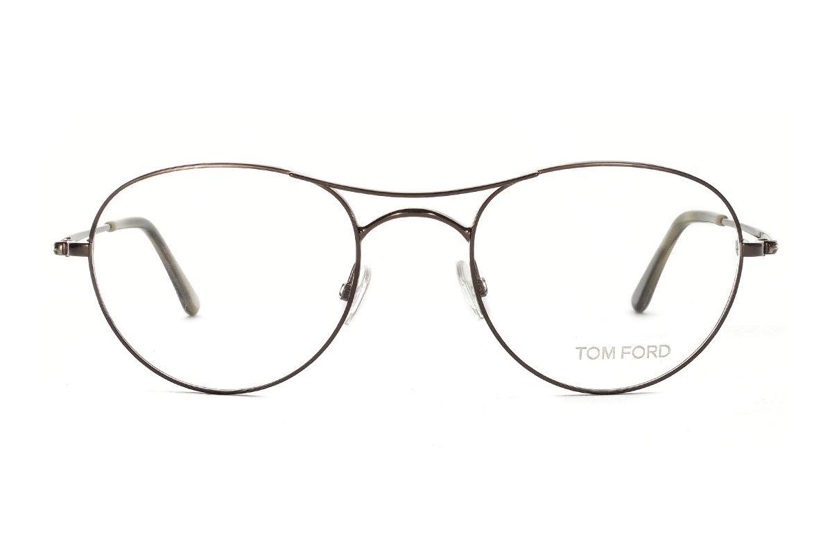 Tom Ford 高质感眼镜 TF5331-0362