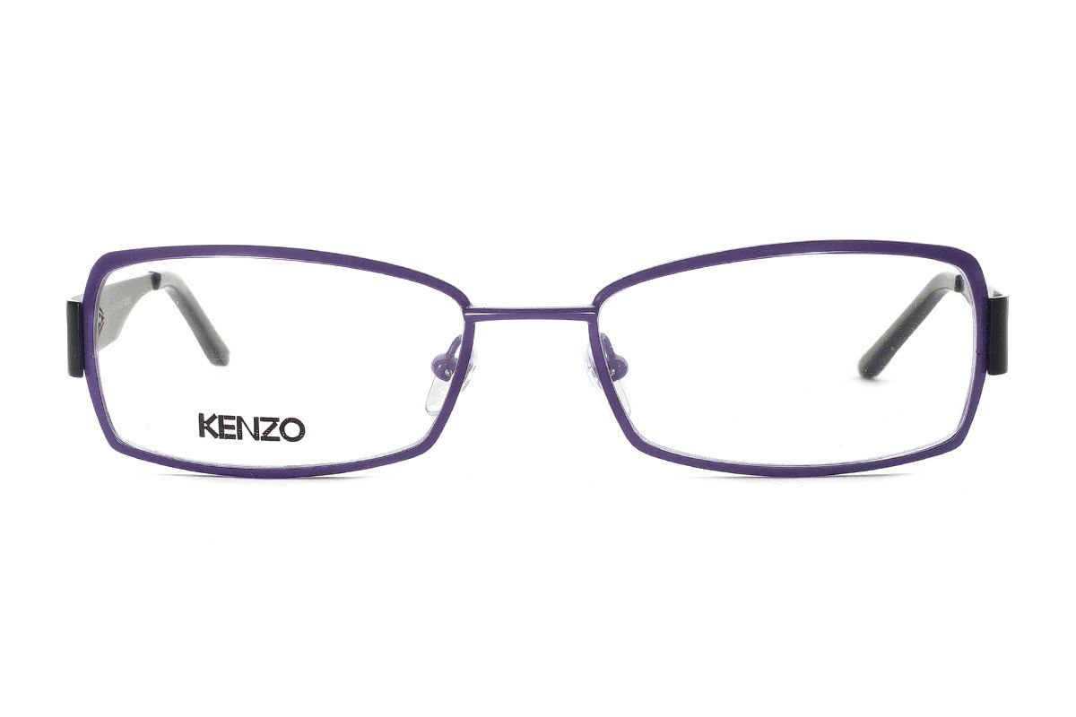 KENZO KZ2143-C022