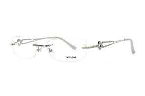 眼鏡鏡框-Missoni 眼鏡 M10701