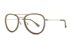 Glasses-Select M5025-SC2